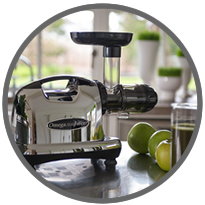 Top 10 Best Masticating Juicers