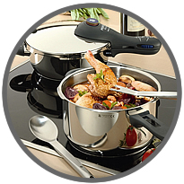 Top 10 Best Pressure Cookers