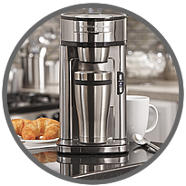 Top 10 Best Single Cup Coffee Makers