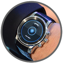 Top 7 Best SmartWatches