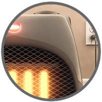 Top 10 Best Space Heaters