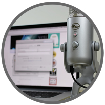 Top 5 Best USB Microphones