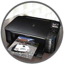 Top 10 Best Wireless Printers
